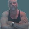Coach Rob Regish