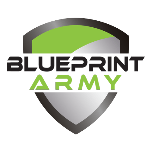 product-blueprint-army