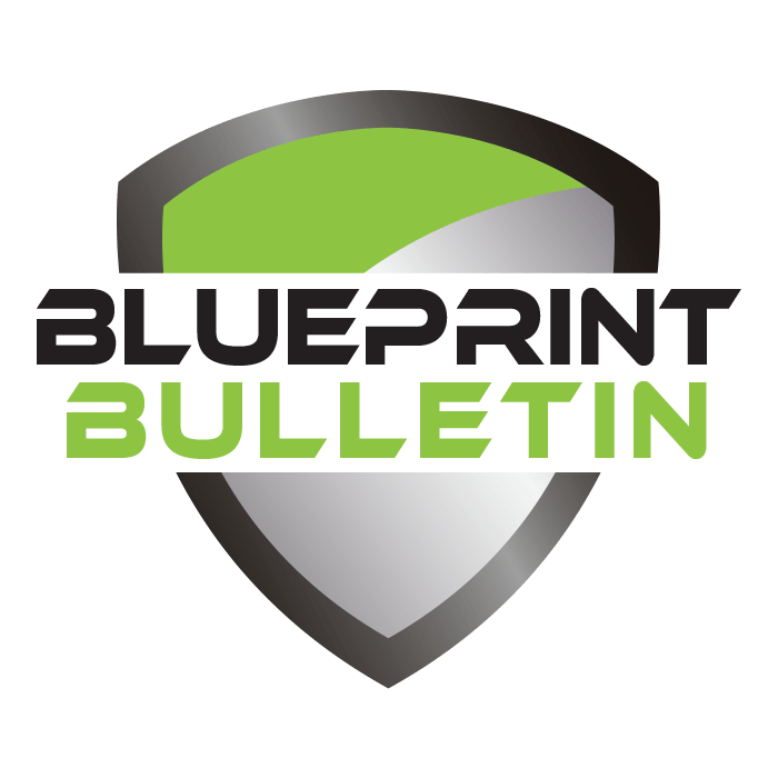 product-blueprint-bulletin