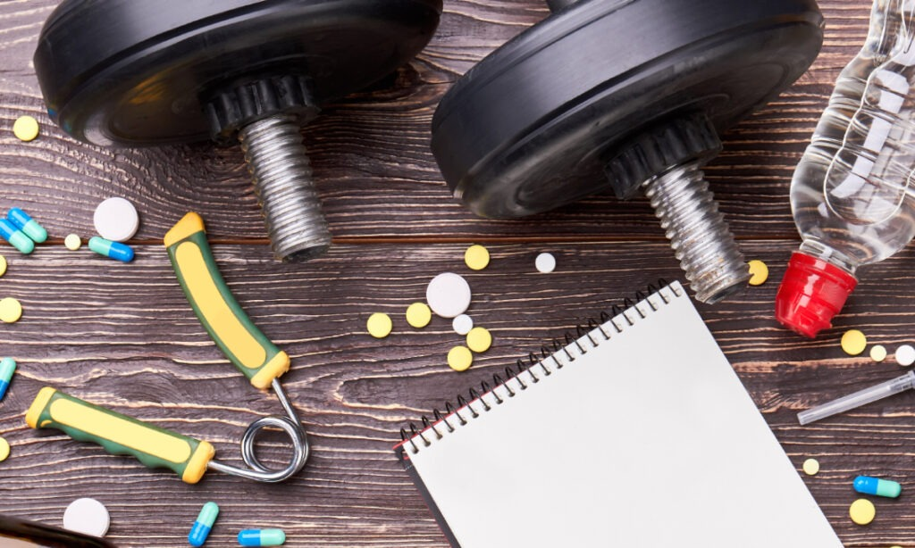 Get The Most Out Of A Heavy Cycle
