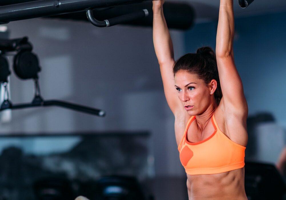beyond-high-intesity-interval-training