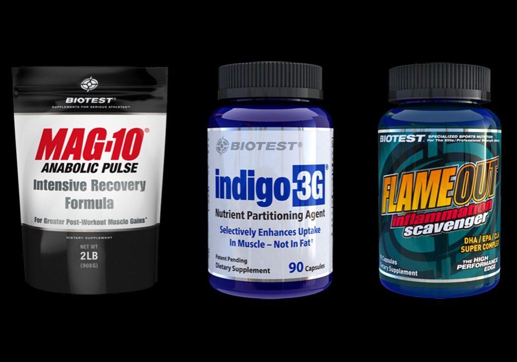 biotest-supplements