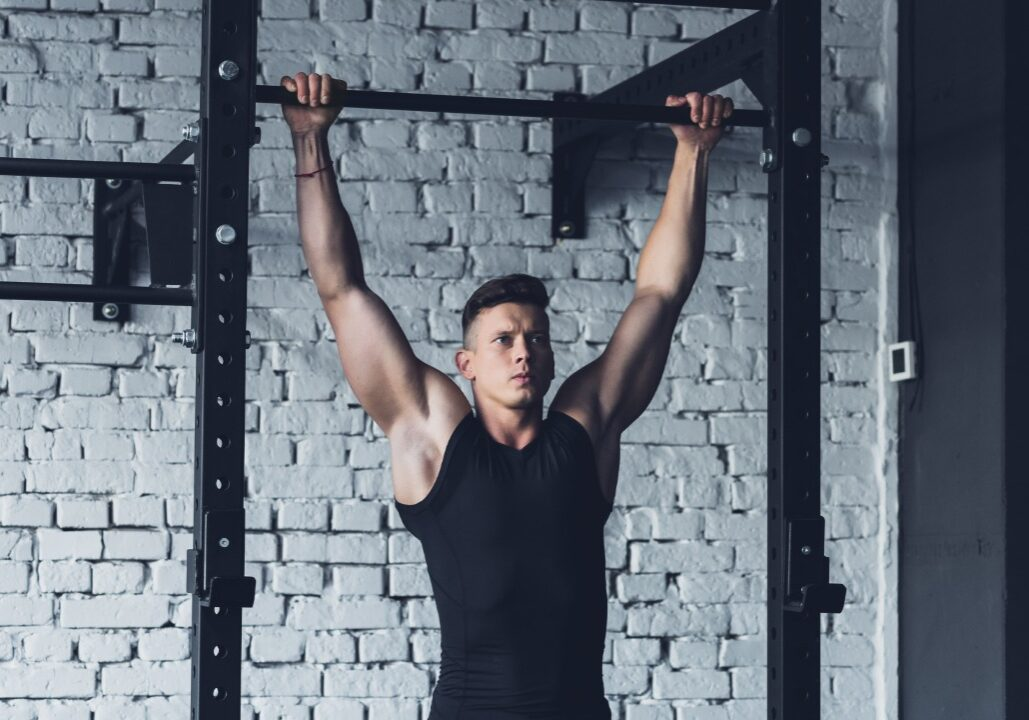 Body Weight Training Supplements