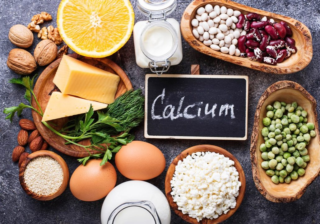 calcium-and-muscle-contraction