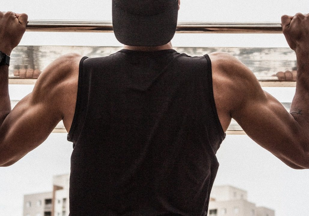 how-to-grow-your-shoulders