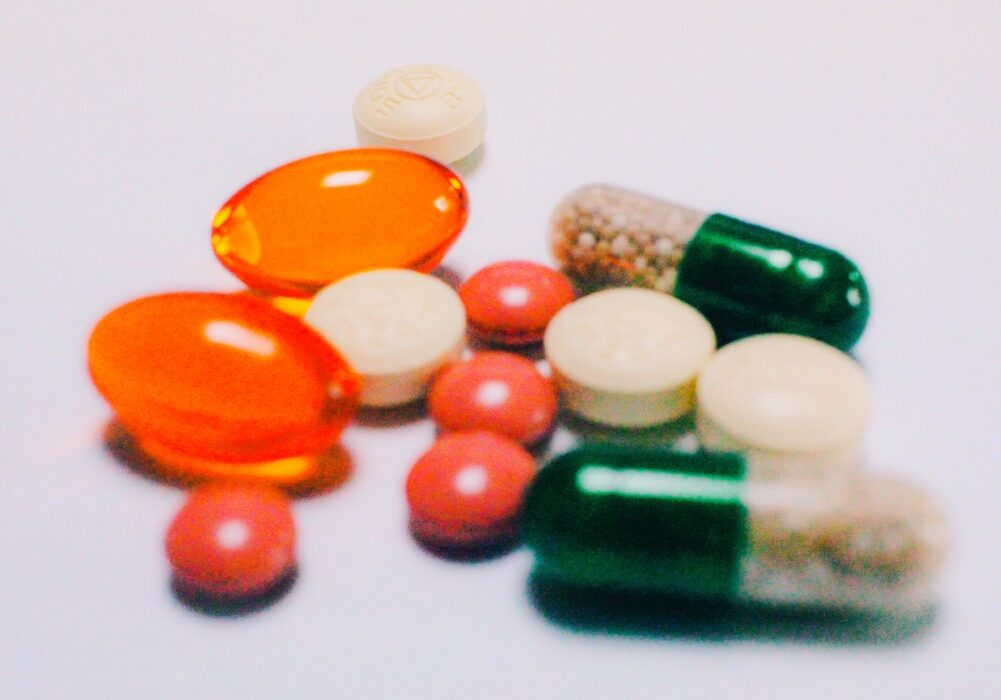 my-supplements-arent-working