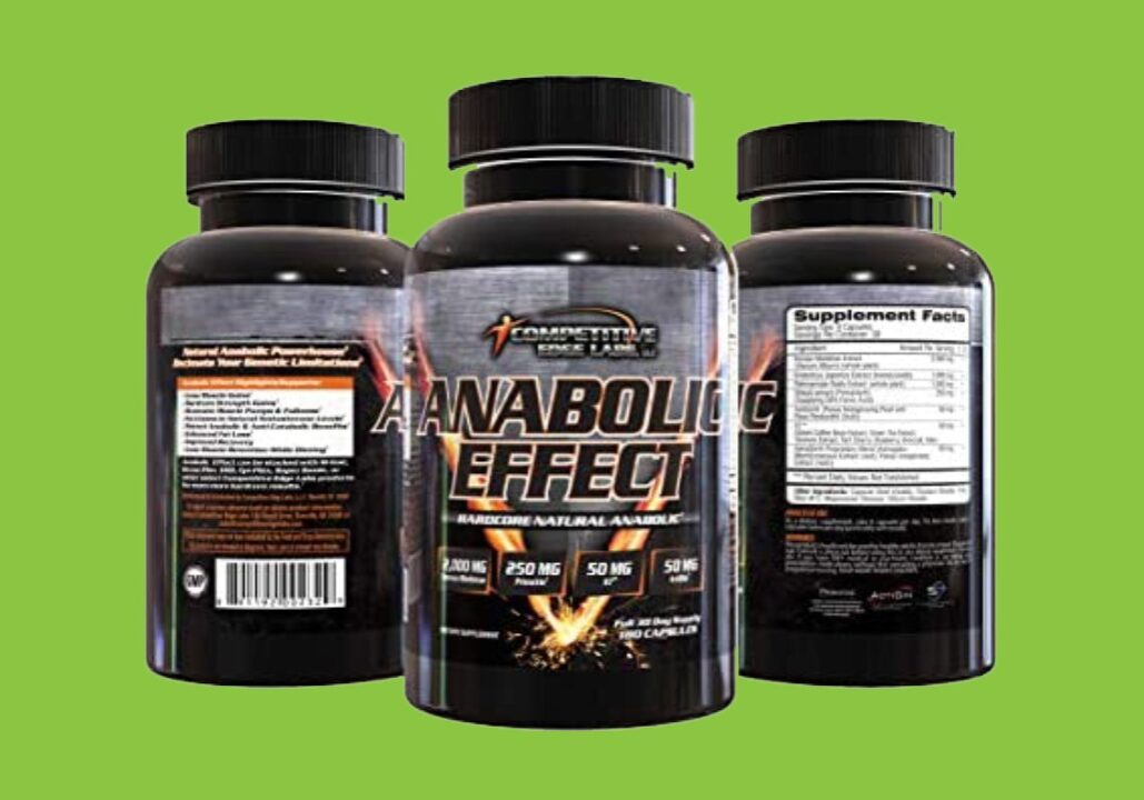 thoughts-on-anabolic-effect