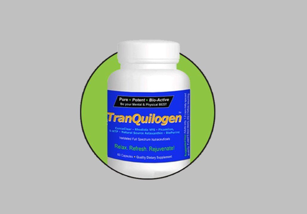 tranquilogen-and-mood