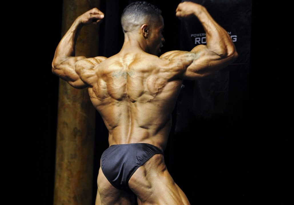 truth-about-steroids