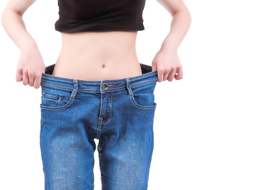 underweight-causes-and-tips